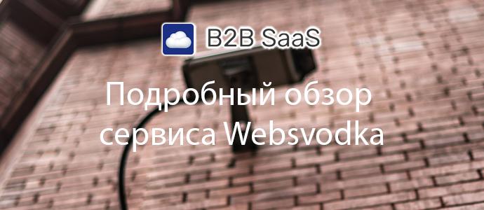 Подробный обзор сервиса Websvodka